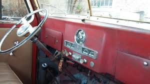 100 Willys Truck Parts Hello From Argentina Old Forum
