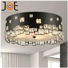 ceiling lights icon2 designer home fixtures elements