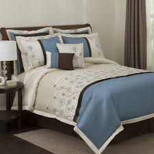 brown and blue bedding camouflage browning bedding sets today
