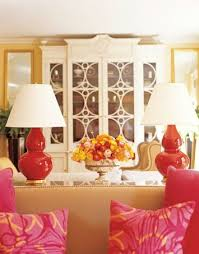 Christopher Spitzmiller Table Lamps by 24 Best Christopher Spitzmiller Images On Pinterest Table Lamps