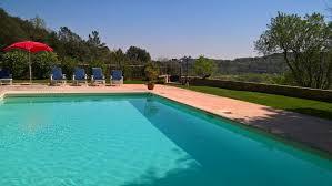 luxury ancien monastère occitanie