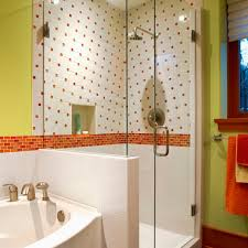 tips for your tile pop with grout color