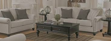 Amazing Greensboro Furniture Warehouse American Furniture