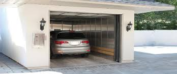 100 Car Elevator Garage Automobile Pakistan Lifting And Access