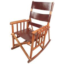 Leather Folding Rocking Chairs Peruvian Folding Chair La90251 Loveantiquescom Steelcase Office Parts Probably Outrageous Great Leather Mid Century Teak Rocking Chairish Vintage And Wood For Sale At 1stdibs Embossed Armchairs Amazoncom Real Handmade Butterfly Olive Rustic La Lune Collection Ole Wanscher Rocking Chair Leisure Ways Outdoor Arm Buy Alexzhyy Mulfunctional Music Vibration Baby