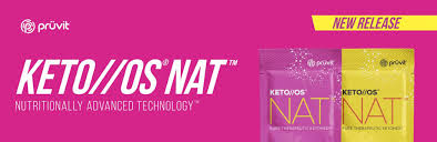 Keto OS NAT™ World's ONLY Fermented Ketone By Pruvit ... Ketoos Orange Dream 21 Charged 3 Sachets Bhb Salts Ketogenic Supplement Att Coupon Code 2018 Best 3d Ds Deals What Are The Differences Between Pruvits Keto Os Products Reboot By Pruvit 60 Hour Cleansing Kit Perfect Review 2019 Update Read This Before Buying Max Benefits Recipes In Keto 2019s Update Should You Even Bother The Store Ketosis Supplements Paleochick Publications Facebook Pickup Values Coupons Discount Stores Newport News Va 12 Days Of Christmas Sale Promotions Ketoos Nat Maui Punch Caffeine Free Ketones For Fat Loss