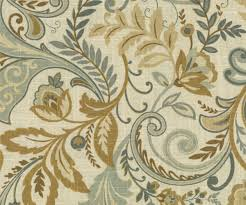 Jolly Waverly Waverly Home Decor Home Decor Fabric At Joann ... Beautiful Designer Home Fabrics Contemporary Interior Design Iron Gates Ivory Fabric Store Designer And Decator Fabrics Fresh Great Upholstery Online Uk 22345 Magnolia Fashions Ariana Linen Discount Chelsea Lane A New Collection Of Wallpapers By Jolly Waverly Decor At Joann Decoration Ideas With Rugs April 2015 Store Kravet Launches Home Fabric And Trimmings Collection With Diane Handcraft Dolphin Brands 1502 Decorative