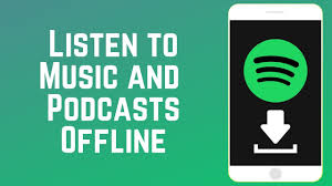 How To Download Music And Podcasts From Spotify To Listen Offline Lil Tjay Resume Emmy Lubitz Resume Addi Hou Free Cv Templates You Can Edit And Download Easily 8 Brilliant Portfolios From Spotify Product Designers Amp Tola Oseni Medium Zach On Twitter Hear The Resume Interface Redesign Noelia Rivera Pagan Applying To My First Big Kid Job Please Roast How Use Siri Brit Fryer