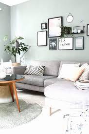 11 wandregale wohnzimmer deko wandregal wohnzimmer grüne