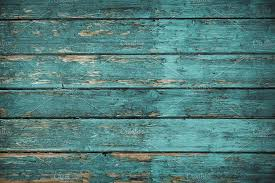 Rustic Wood Background Texture By CreativeThings Co On Creativemarket