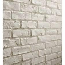 brique de parement exterieur prix 12 brique de verre