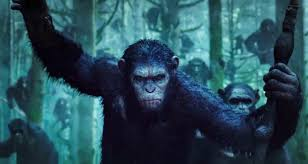Movies And Philosophy Now: Dawn Of The Planet Of The Apes And The ... Closer Look Dawn Of The Planet Apes Series 1 Action 2014 Dawn Of The Planet Apes Behindthescenes Video Collider 104 Best Images On Pinterest The One Last Chance For Peace A Review Concept Art 3d Bluray Review High Def Digest Trailer 2 Tims Film Amazoncom Gary Oldman