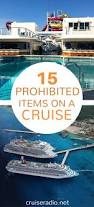 Carnival Paradise Cruise Ship Sinking by Best 25 Carnival Paradise Cruise Ideas On Pinterest Paradise