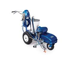 100 Lazer Truck Lines Graco Line Professional Airless Line Striping