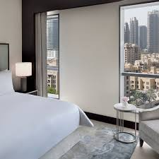 100 The Boulevard Residences Luxury Hotel Apartments In Downtown Dubai Address Downtown