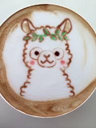 Pumpkin Spice Cappuccino Circle K by Happy Llama Sad Llama Mentally Disturbed Llama Super Llama Drama