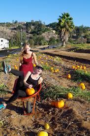 Mission Valley Pumpkin Patch by Best Pumpkin Patch In San Diego
