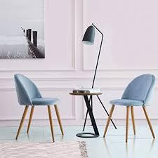 ofcasa esszimmerstühle 2er set samt küchenstuhl 2 stück