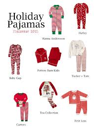 Holiday Pajamas Make For Great Christmas Day Photos - Mamas Heels Pottery Barn Kids Holiday Sneak Peek Sleepwear 1756 Winter Bear Pajamas Pjs Navy Moon Star Pajama Set Infant Toddler Daily Deals Party Ideas Troop Beverly Hills Glamping Nwt Halloween Tightfit New Christmas Sleeper 03 Month Pyjamas Sleeping Bags Huber Nugget Pinterest Bag Cozy And Teen Yeti Flannel Large Grinch Pjs Snug 68 Mercari Buy Sell Things 267 Best Table Settings Images On 84544 Size 3t Fire