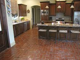 Modern Refinishing Brick Floors 16 Fivhter Interior Flooring