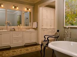 Classic Style Master Bath Traditional Bathroom Minneapolis