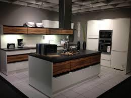 unsere neue küche wir bauen mit kern haus magdeburg