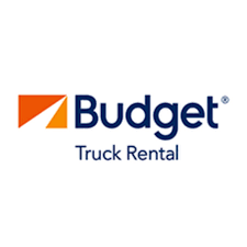 100 Budget Truck Rental Locations YouTube