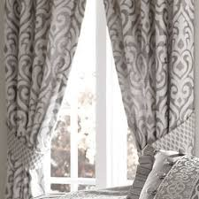 j queen new york alicante curtains begenn within j queen new