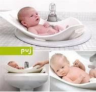 baby bath tub australia anyhire baby bath tub for rent hire in