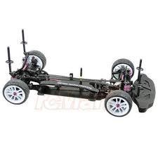 si e auto rc 2 rc car kit ebay