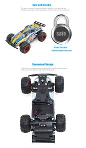 PXtoys 9601 1:22 2WD RC Off-road Truck RTR 20km/h 2.4GHz 4CH With ... Rc Cars Full Proportion Monster Truck 9116 Buggy 112 24g Off Road Red Eu Pxtoys S727 27mhz 116 20kmh High Speed Offroad Losi 15 5ivet 4wd Offroad Bnd With Gas Engine White Zc Drives Mud 4x4 2 End 1252018 953 Pm Custom Carsrc Drift Trucksrc Hobby Shopnitro Best Choice Products Scale 24ghz Remote Control Electric Axial Smt10 Maxd Jam Virhuck 132 2wd Mini For Kids 4ch Guide To Radio Cheapest Faest Reviews Racing Car Truggy The Bike Review Traxxas Slash Remote Control Truck Is