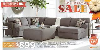 Living Room Furniture Under 500 Dollars by Sam Levitz Furniture