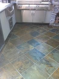 slate tile sealer for the home slate
