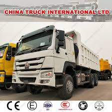 China Dump Truck, Dump Truck Manufacturers, Suppliers | Made-in ... Truck Wikipedia Moxy Dump Operator Greenbank Brisbane Qld Iminco Ming End Trucking Companies Best Image Kusaboshicom Company Tampa Florida Trucks Fl Youtube Aggregate Materials Hauling Slidell La Earthworks Remediation Frac Sand Transportation Land Movers And Services Denney Excavating Indianapolis Ligonier Worlds First Electric Dump Truck Stores As Much Energy 8 Tesla Manufacturers St Louis Dan Althoff Truckingdan
