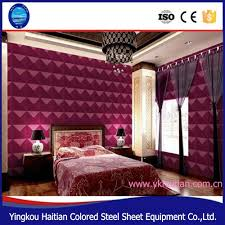 Ceiling Materials For Bathroom by Bathroom Wall Covering Panels Bathroom Wall Covering Panels