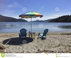 Umbrella And Chairs On Beach Stock Photo - Image Of Calm, Relaxing ... 23 Enchanting Under The Sea Party Ideas Spaceships And Laser Beams Umbrella And Chairs On Beach Stock Photo Image Of Calm Relaxing Ebb Tide Tent Rentals Tables Dance Floors Linens Terrace Roof Wooden Overlooking Next Swimming Pool How To Plan A Great Childrens On Budget Parties With A Cause Rustic The Dessert Table Set Up Yelp Mermaid Party Table Set Up Perfect For Baby Showers Or Kids Nemo Dory Birthday Decoration Rental By Dry Logs Edit Now 1343719253 Pnic In Shadow Of Pine Trees Aegean Coast Clam Chair Available Local Rental Under Sea Quince Robert Therrien Broad