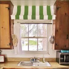 Kohls Kitchen Window Curtains by Kitchen White Kitchen Curtains Contemporary Kitchen Curtains 36