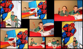 Spiderman Twin Bedding by Twin Spiderman Bedding Team Galatea Homes Cool Spiderman