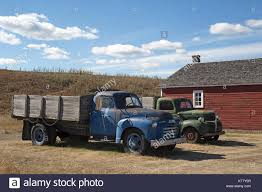 Historic Trucks Stock Photos & Historic Trucks Stock Images - Alamy Lets See Pics Of Your King Ranch Trucks Page 15 F150online Forums Ranch Horses Kids Trucks Life On A Bc Cattle Ford Celebrates 5millionth Fseries Super Duty 2011 F 250 King Lifted For Sale Ford Apex Lifted Trucks Sca Performance 2017 Caribou F350 Crew 4x4 160 Edition Equipped Powerful Mega Take The Mud Iron Horse 2008 Cab Pickup Truck Custom F150 And F250 Lewisville F250 Many Americans Dream Used 2016 Diesel Truck For Sale 2015