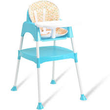 100 Little Hoot Graco Simple Switch High Chair Booster Cheap For Table Find For Table Deals On