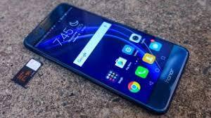 Best unlocked smartphones in the US