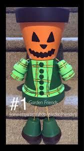Kxvo Pumpkin Dance Spooky Scary Skeletons by Best 10 Pumpkin Man Ideas On Pinterest Funny Pumpkin Carvings
