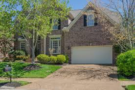 Franklin TN Homes for Sale April 2017 Update