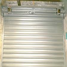 rideau metallique electrique algerie kit motorisation rideau métallique kit rondo 2040 habitat