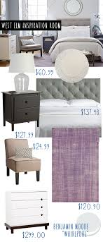 West Elm Bedroom Look-A-Like On A Budget! | Money Saving Sisters Fniture Amazing Pottery Barn Look Alike Couches Ethan Allen Vs Pier 1 Pillow Fight Decor Alikes Bathroom Vanity Best 25 Barn Fniture Ideas On Pinterest Sinks Style Farm Sink Console Flash Sale Lals Bedding At One Kings Lane Articles With Ding Table Reviews Tag Surprising 2011 June Archive