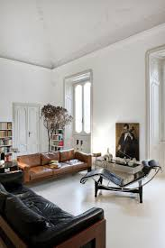 living room home eclectic living room interior design