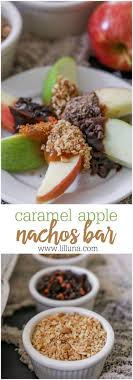 Best 25+ Apple Nachos Ideas On Pinterest | Halloween Potluck Ideas ... Best 25 Nacho Toppings Ideas On Pinterest Chicken Flavors Caramel Apple Bar Nachos Apples And Superbowl Nachos Build Your Own Chinet Chili Lovelies By Lo February Food Friends Football Fiesta Taco Cinco De Mayo Mretpartyshoppe Marzetti Lil Luna Make This Watch Basketball Everyone Is Happy 374 Best Images Bbq Pulled Buildyourown My Mommy Style Neat Ideataco Bar For The Reception Easy Affordable Yummy