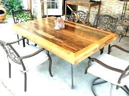 Full Size Of How To Build Dining Room Table Legs Plans Diy Ideas Centerpiece Exciting Homemade