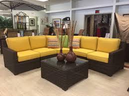 Showroom Furniture Gallery Patio Land USA