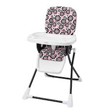 Hi Chairs. Design With Stunning Baby Age And Baby. Amazon ... Poppy High Chair Harness Kit Philteds Phil Teds Highpod Highchair Ted Pod High Chair In E15 Ldon For 4500 Cisehaute Highpod De Phil Teds Baby Bjorn Nz Chairs Babies Popular Chairs Baby Buy Cheap Hi Design With Stunning Age And Amazon Littlebirdkid Hash Tags Deskgram Stylish And Black White Newborn To Child Counter Height Ana White The Little Helper Highchair Itructions Pod Great Cdition Sleek Modern Multi